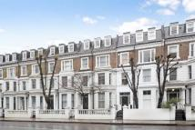 Flat to rent in Holland Road,  London
