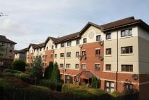 2 bedroom Flat to rent in Ratho Drive, Glasgow