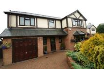 4 bedroom Detached home in Y Graig,  Pant...