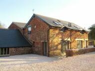 Oak Cottage Cottage to rent
