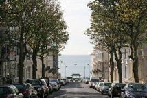 2 bed Flat in Eaton Place, Brighton