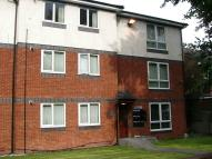 2 bedroom Flat in Lawrence Court...