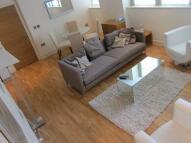 2 bedroom Flat in Romney House...