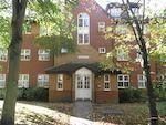2 bed Flat in Riversdale Road...