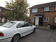 1 bedroom Terraced home in Beaulieu Close,  Hounslow