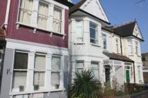Terraced property in Maidstone Road, London