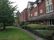 2 bedroom Flat in Burnham Heights...
