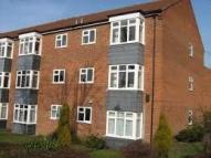 2 bed Flat to rent in Taylors Close,  Sidcup
