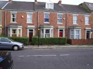 4 bedroom Terraced house in Brighton Grove...