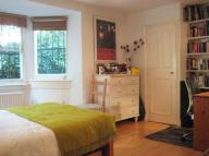 Flat to rent in Richmond Road,  London