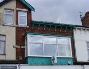 Flat to rent in Grasmere Road,  Blackpool