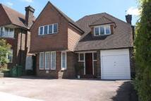 4 bed Detached home in The Paddocks,  Wembley