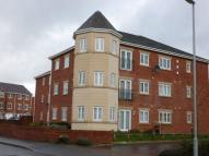 2 bed Flat in Spring Place Gardens...
