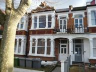 Flat to rent in Chevening Road,  London