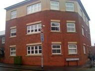 1 bed Detached property to rent in Stourbridge Road...