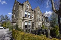 9 bedroom semi detached property for sale in 8 Bed Semi - Green Lane...
