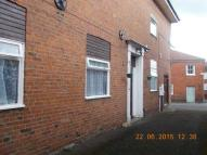 5 bed Detached property for sale in High Street,  Wainfleet...