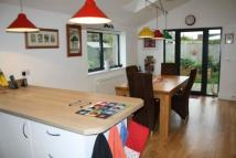 3 bedroom Bungalow for sale in Hilly Fields...