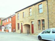 1 bed Flat to rent in Towneley Road West...