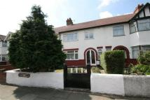 3 bedroom Terraced property for sale in Hedge Lane,  London