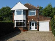 Detached home for sale in Carr Gate Mount...