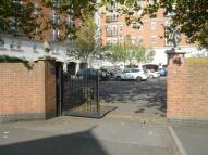 2 bedroom Flat for sale in Kings Lodge...