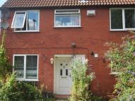 6 bedroom Detached house to rent in Timmis Close, Fearnhead...