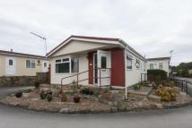 2 bed Park Home for sale in The Green...