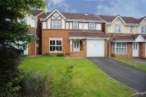 4 bedroom Detached home for sale in Field Avenue...