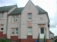 Flat to rent in Greenbank Terrace...
