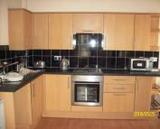 2 bedroom Flat to rent in Armoury Terrace...