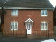 4 bedroom Detached property to rent in Gatcombe Way,  Priorslee...