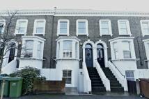 Terraced property in Elmington Road,  London