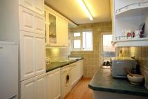 Flat for sale in Holden Road,  London