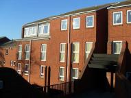 1 bed Flat in Jephson Close, Eastbourne