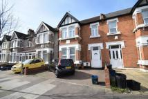 Aldborough Road South Flat for sale