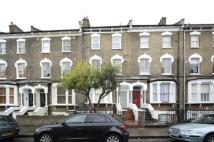 2 bed Flat in Cologne Road,  London