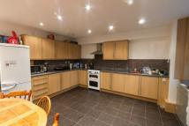 6 bed Detached property in Royal Park Road, Leeds