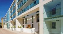 Flat for sale in Causton House...