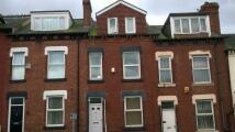 6 bedroom Terraced property to rent in Woodsley Road,  Leeds...