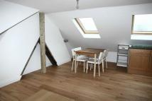 2 bed Flat to rent in Mortimer Road,  London