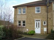 End of Terrace house to rent in Avondale Court...