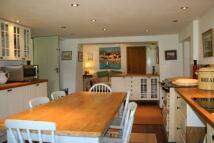 Hill Farm Farm House to rent