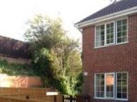1 bedroom End of Terrace home to rent in Bracken Lea, Chatham
