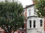 2 bed Flat to rent in Beauchamp Road