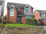 Top Road Detached property for sale
