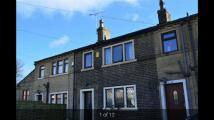 2 bed Cottage in Allerton Lane, Thornton...