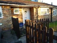 Bungalow to rent in Market Place,  London