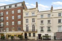 property to rent in Curzon Street,  London
