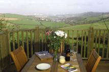 Bungalow for sale in Whitsand Bay Fort...